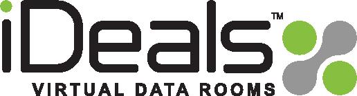 חדר נתונים וירטואלי iDeals