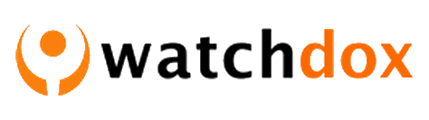 WatchDox by BlackBerry
